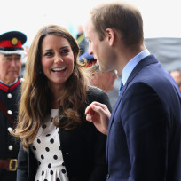 Pregnant-kate-and-prince-william