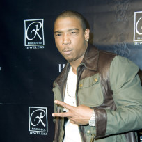 Ja-rule-photo