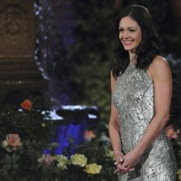 Desiree-hartsock-on-the-bachelorette