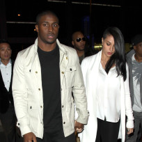 Lilit-avagyan-with-reggie-bush