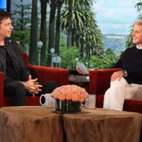 Harry-connick-jr-and-ellen