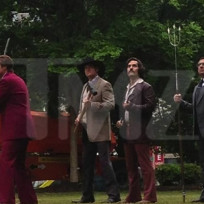 Anchorman-2-brawl-set-photo