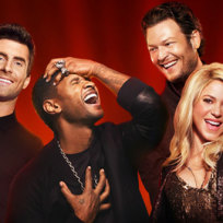 Which was the best performance on The Voice?