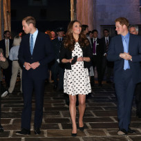 William-kate-and-harry