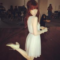 Carly-rae-jepsen-red-hair