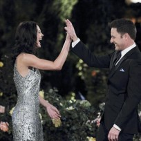 Desiree-hartsock-and-chris-harrison