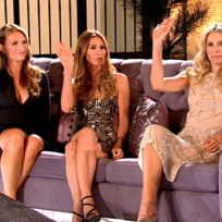 Real-housewives-reunion-special