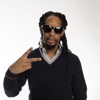 Lil-jon-photo