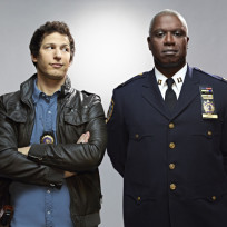 Andy-samberg-and-andre-braugher