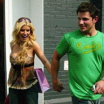 Jessica-simpson-and-nick-lachey-pic
