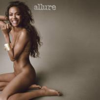 Zoe-saldana-nude