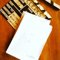 Clerks-3-script