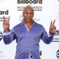 Mike-tyson-at-billboard-music-awards