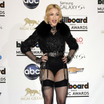 Madonna-at-billboard-music-awards