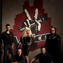 Who will win The Voice Season 4?