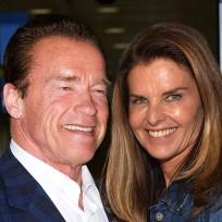 Arnold-maria
