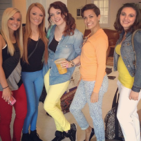 Teen-mom-3-cast-and-maci-bookout