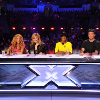 X-factor-season-3-judges