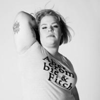 Attractive and Fat (A&F Ad Parody)