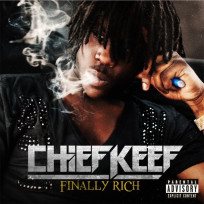 Chief-keef-album-cover