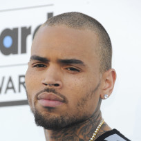 Chris-brown-stare