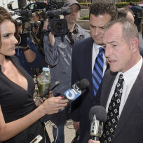 Michael-lohan-interview-photo