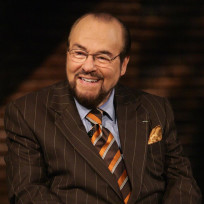 James-lipton-picture