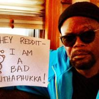 Samuel-l-jackson-reddit-photo
