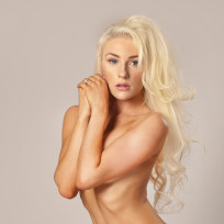 Is Courtney Stodden a feminist?