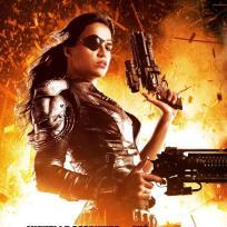 Machete-kills-michelle-rodriguez-poster