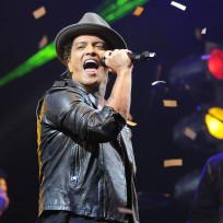 Bruno-mars-concert-pic