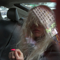 Amanda bynes post arrest