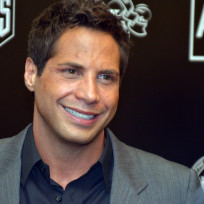 How much would you pay for a Joe Francis sex tape?