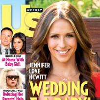 Jennifer-love-hewitt-on-us-weekly