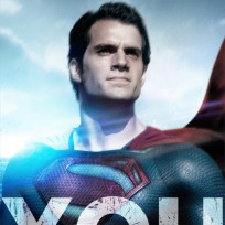 Man-of-steel-superman-poster