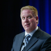 Glenn-beck-pic-of-glenn-beck