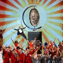 Tony Awards 2013 Photo