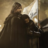 What grade would you give Game of Thrones Season 3?