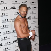 Ian-ziering-shirtless