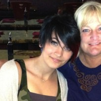 Paris-jackson-and-debbie-rowe