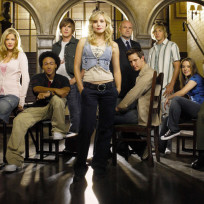 Veronica-mars-cast-photo