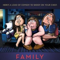 Family-guy-emmy-ad