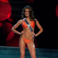 Erin-brady-miss-usa
