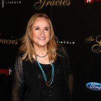 Melissa-etheridge-smiles