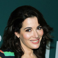 Nigella-lawson-photo