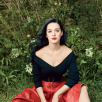 Katy-perry-vogue-photo