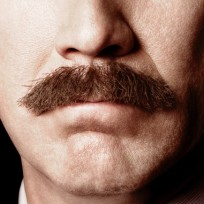 Anchorman-2-teaser-poster