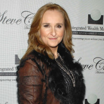 A-melissa-etheridge-picture