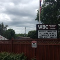 Westboro-baptist-church-sign
