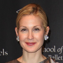 Kelly rutherford image